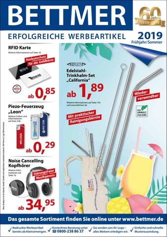 59bf22de784b35 Blätterkatalog Bettmer Frühjahr / Sommer 2019 by Bettmer GmbH - issuu