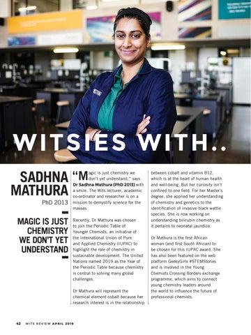 Page 44 of Sadhna Mathura