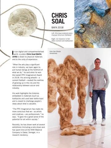 Page 47 of Chris Soal