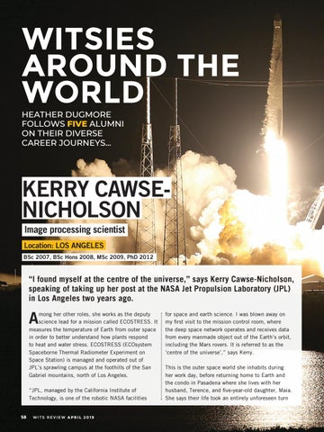 Page 60 of Kerry Cawse-Nicholson