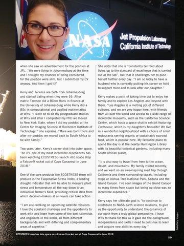 Page 61 of Kerry Cawse-Nicholson