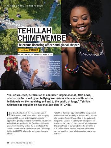 Page 62 of Tehillah Chimfwembe