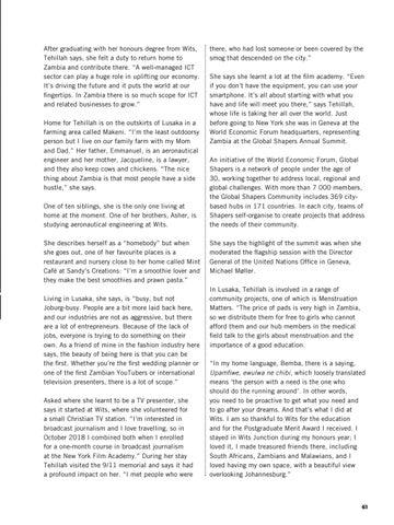 Page 63 of Tehillah Chimfwembe