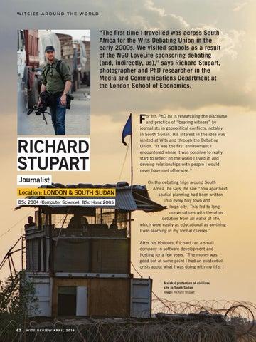 Page 64 of Richard Stupart
