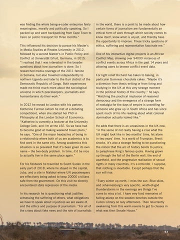 Page 65 of Richard Stupart