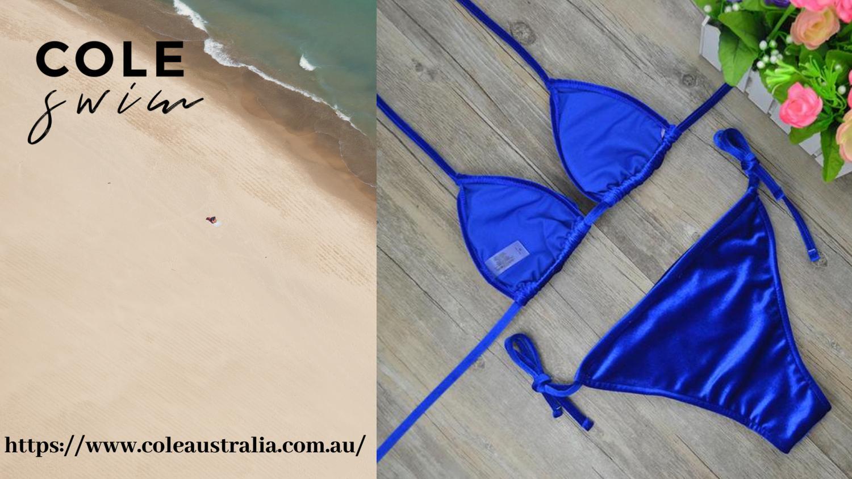 Buy Designer One Piece East Coast - Cole Australia