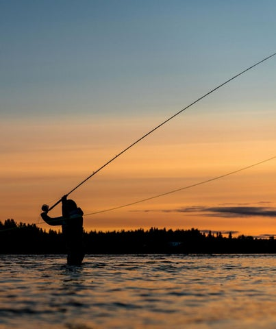 Page 119 of Finland - Salmon Fishing under the Midnight Sun