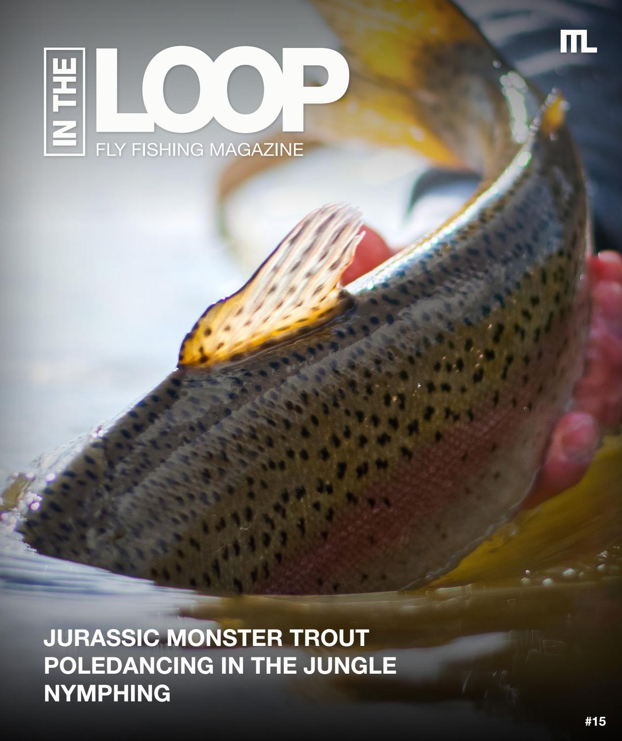 x 6 Steelhead, Salmon, Trout, Bonefish Fly Fishing Flies Steelhead Sunset