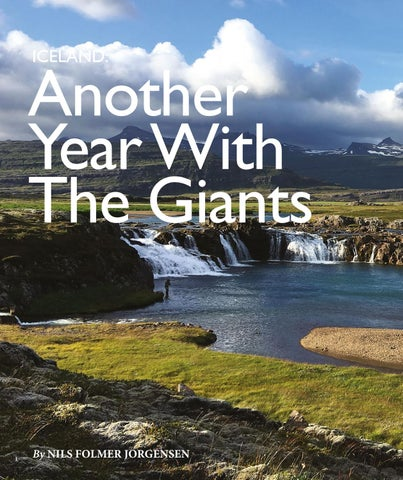 Page 46 of Iceland: Another Year with the Giants