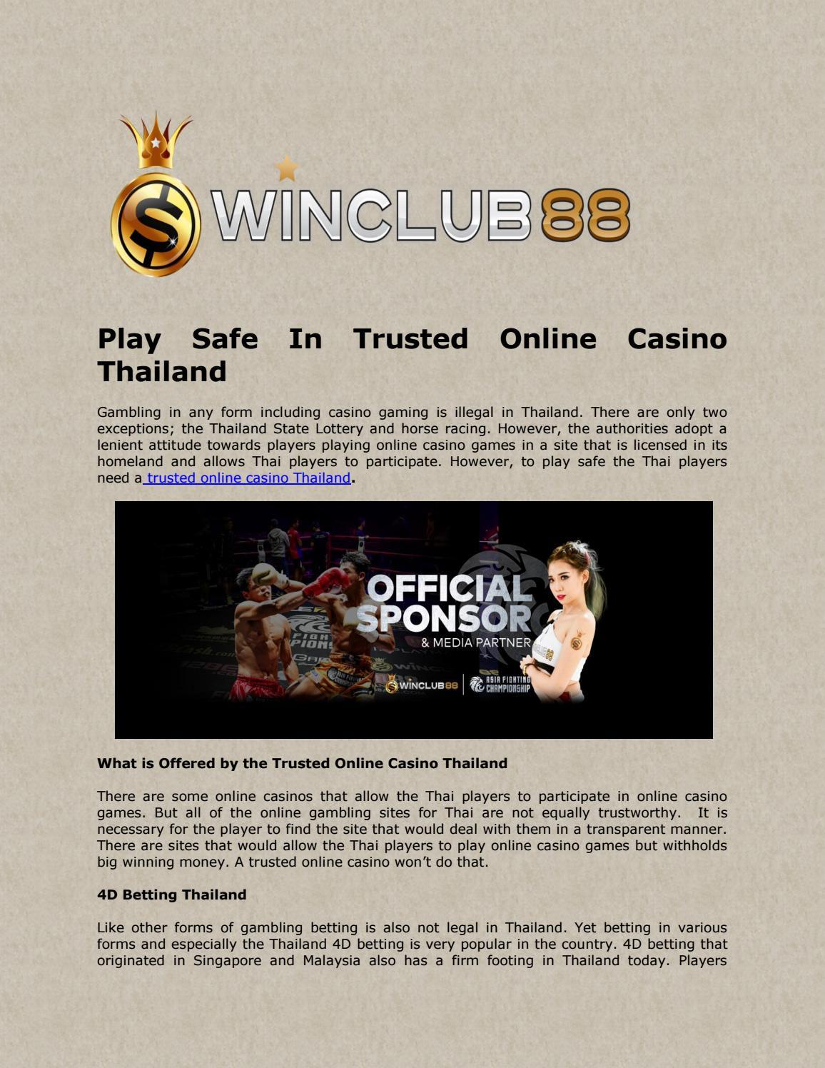 Soho clinic problem gambling