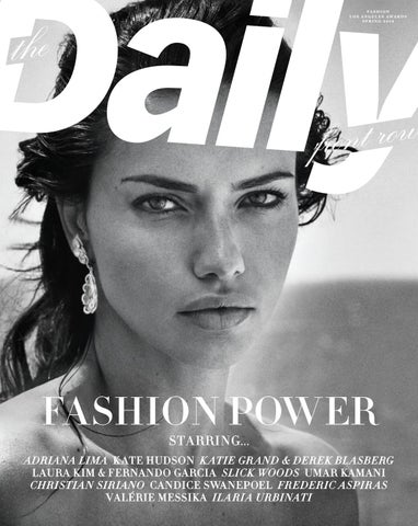 3a6bab90f093 The Daily Front Row Hollywood by DAILY FRONT ROW INC - issuu