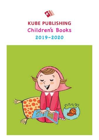 Kube Publishing Children's Catalogue 2019-20 by Kube Publishing - issuu