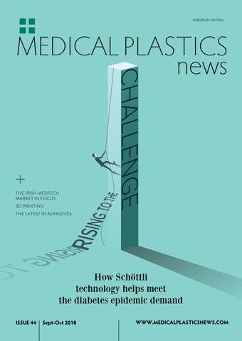 MPN EU Issue 44 by MPN Magazine - issuu