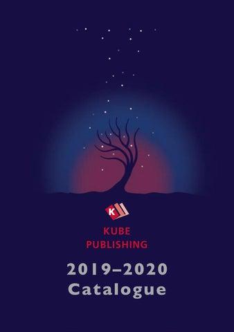 Kube Publishing Trade Catalogue 2019-20 by Kube Publishing