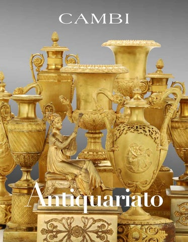 Silver Antica Coppia Candelabro Sheffield Argento Candeliere Porta Candela 4 Braccia Making Things Convenient For Customers