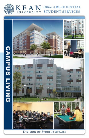 Campus Living by Kean University Residence Life - issuu on city university of new york campus map, cal state fresno campus map, heritage university campus map, university of cincinnati medical campus map, university of north georgia campus map, stockton university campus map, university of the sciences campus map, husson college campus map, university of texas at san antonio campus map, armstrong university campus map, west texas a&m university campus map, university of pikeville campus map, wayne campus map, cook college campus map, minnesota state university moorhead campus map, caldwell university campus map, eastern new mexico university campus map, keiser university campus map, johnson university campus map, central methodist university campus map,