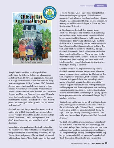 Page 35 of Joseph Goodrich Wins Story Monsters Approved Book of the Year
