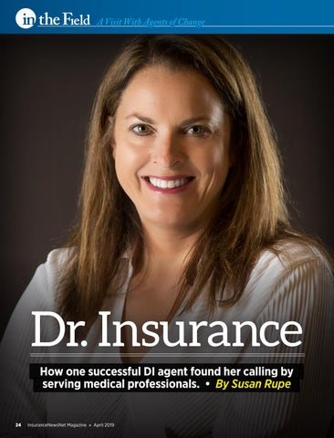 Page 28 of Dr. Insurance