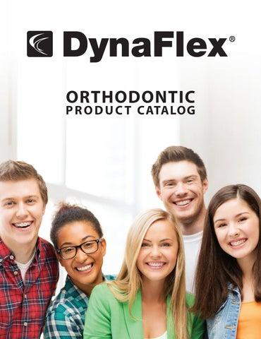 1487b19756d6 International DynaFlex Products Catalog V10 by DynaFlex - issuu