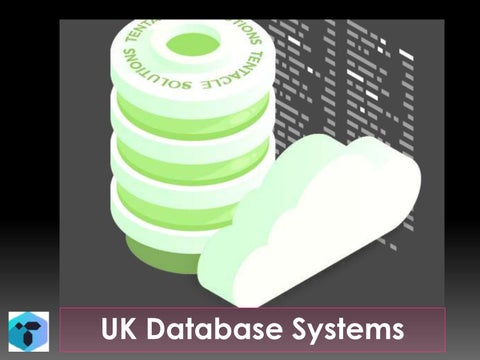 Android database best practices by Medjitena Nadir - issuu