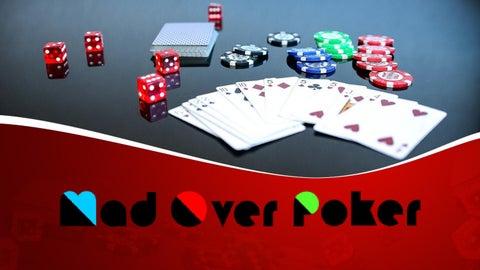 Poker Tournament Deposit Codes Promo Codes By Arnavrayazada53 Issuu