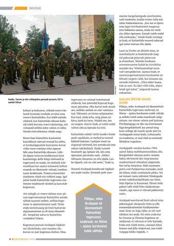 Page 10 of Kiievis reformide jahil