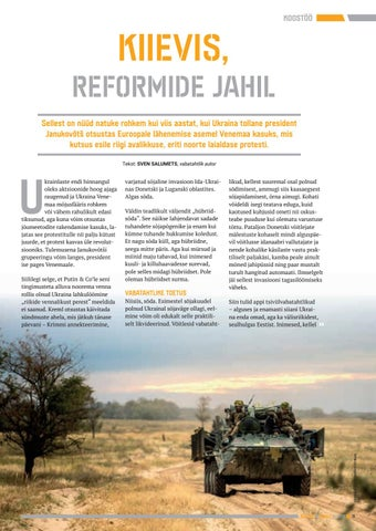 Page 11 of Kiievis reformide jahil