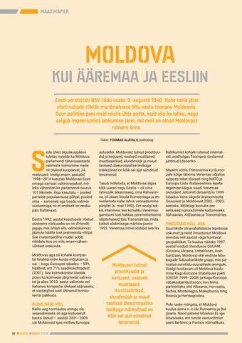 Page 20 of Moldova kui ääremaa ja eesliin