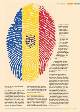 Page 21 of Moldova kui ääremaa ja eesliin