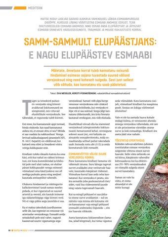 Page 50 of Samm-sammult elupäästjaks - E nagu elupäästev esmaabi