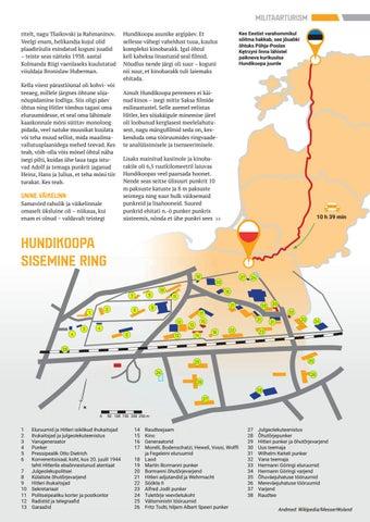Page 61 of Hundikoobas: betooni valatud raev