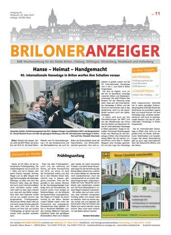 Braune Stiefel (Wildleder) 39 in 34134 Kassel for €20.00 for
