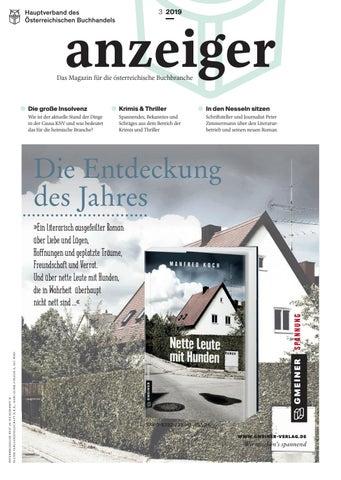 Erotische Kurzgeschichten 01 - Meine ersten Schreibversuche (German Edition)