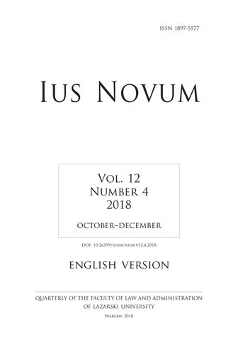 Rossmann Program Nowości #23 / Rossmann Testing Programme #23: Vis Plantis, Eveline, Axe