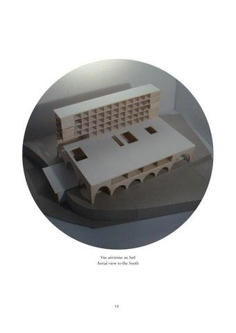 Page 12 of architecture régionaliste