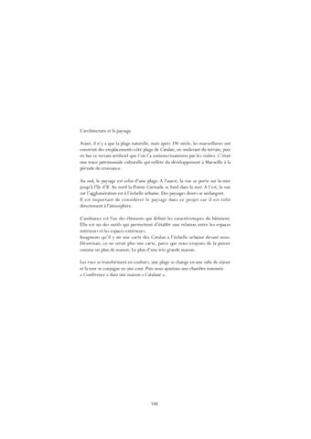 Page 13 of architecture régionaliste