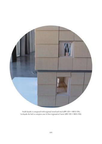 Page 54 of architecture régionaliste