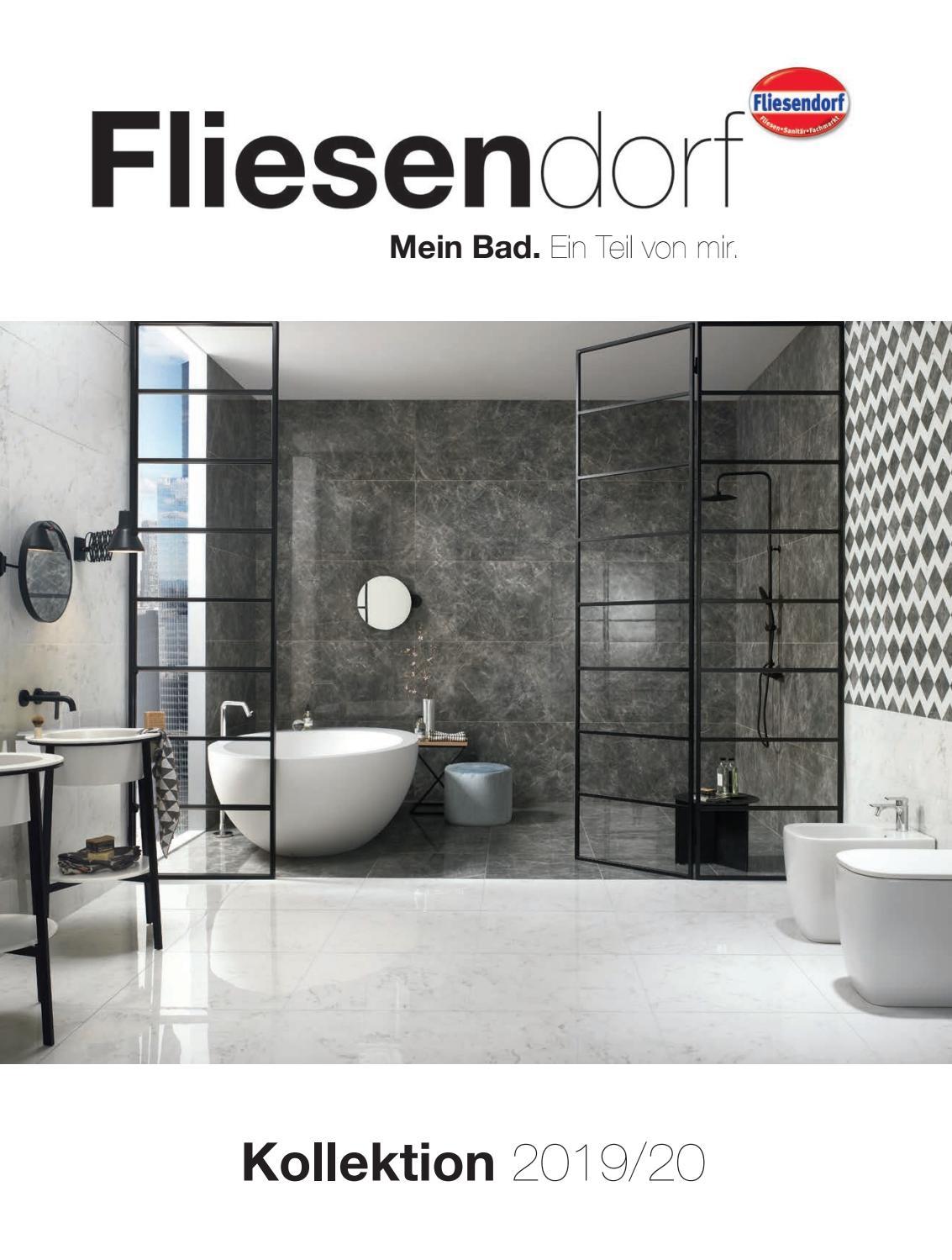 Fliesendorf Kollektion 2019 20 By Fliesendorf At Issuu