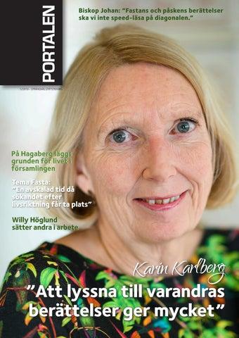Lena Jger, 65 r i Eskilstuna p Taltrastvgen 7 - adress