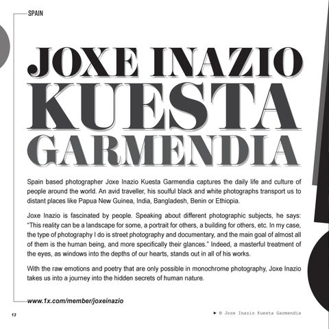 Page 14 of Featured: Joxe Inazio Kuesta Garmendia