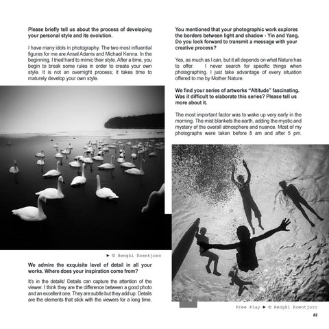 Page 83 of Interview with HENGKI KOENTJORO