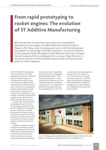 Page 105 of From rapid prototyping to rocket engines: The evolution of 3T Additive Manufacturing
