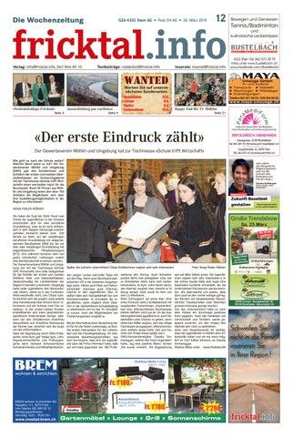 Online-Dating-Seite in der Schweiz
