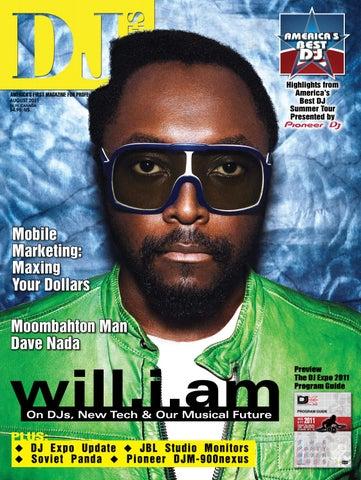05fa46662bf DJ Times August 2011