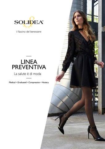 99ec347f7f09 Solidea | Catalogo Linea Preventiva 2019 by DPM Studio - issuu