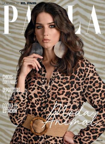 017f23646 Revista Paula edición marzo 2019 by Revista Paula - issuu