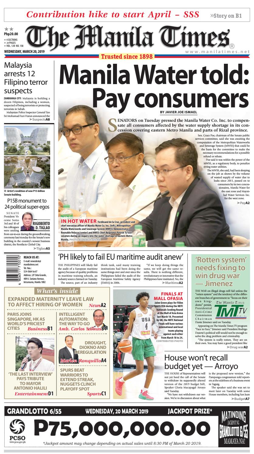bba33cfbbab46d THE MANILA TIMES
