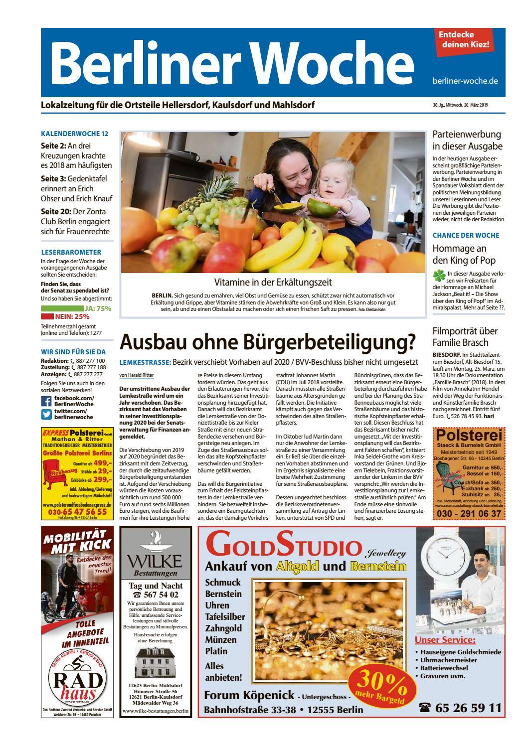 bsr recyclinghof mahlsdorf öffnungszeiten
