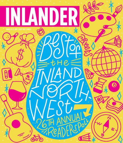 586b1cac214 Inlander 03 21 2019 by The Inlander - issuu