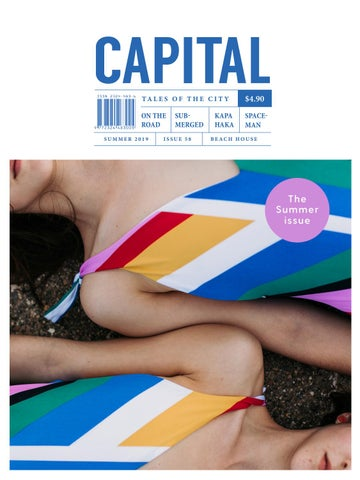 d295fbc9dd Capital 58 by NZ reads - issuu